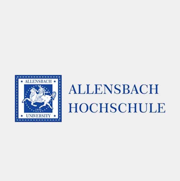 allensbach - Webdesign - Grafik-Design - Logodesign - Illustration - designplus in Köln