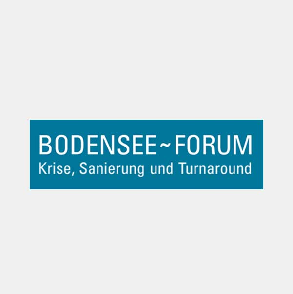bodensee - Webdesign - Grafik-Design - Logodesign - Illustration - designplus in Köln