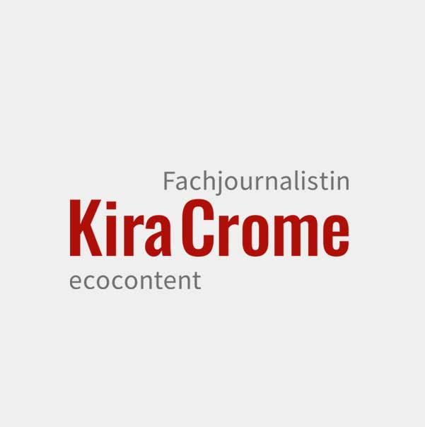 crome - Webdesign - Grafik-Design - Logodesign - Illustration - designplus in Köln