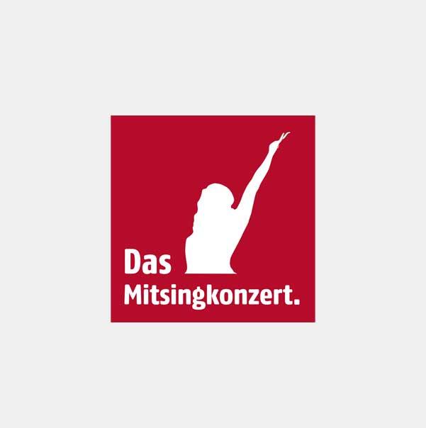 Webdesign - Grafik-Design - Logodesign - Illustration - designplus in Köln