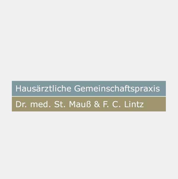 designplus Referenz Hausarztpraxis Sülz