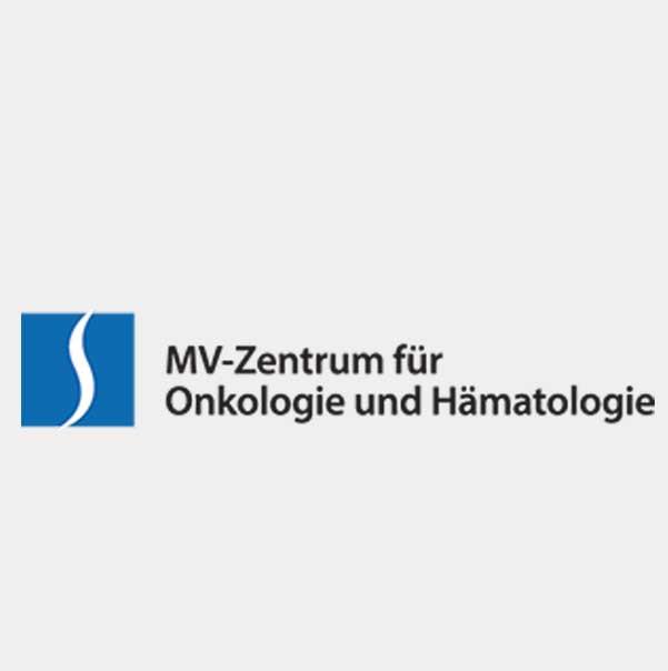 Referenz: Webdesign Onkologie Bonn