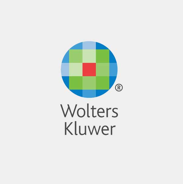 wolters - Webdesign - Grafik-Design - Logodesign - Illustration - designplus in Köln