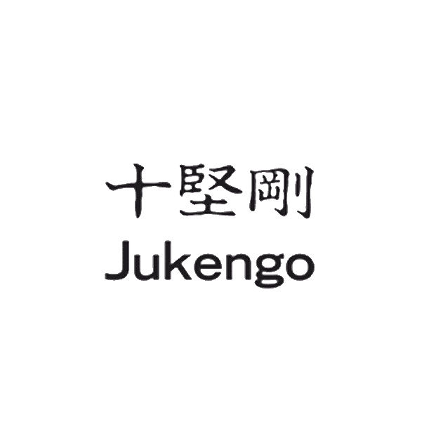 "Referenz Kunden Logo designplus ""Karateverein Ju Kengo Köln"""