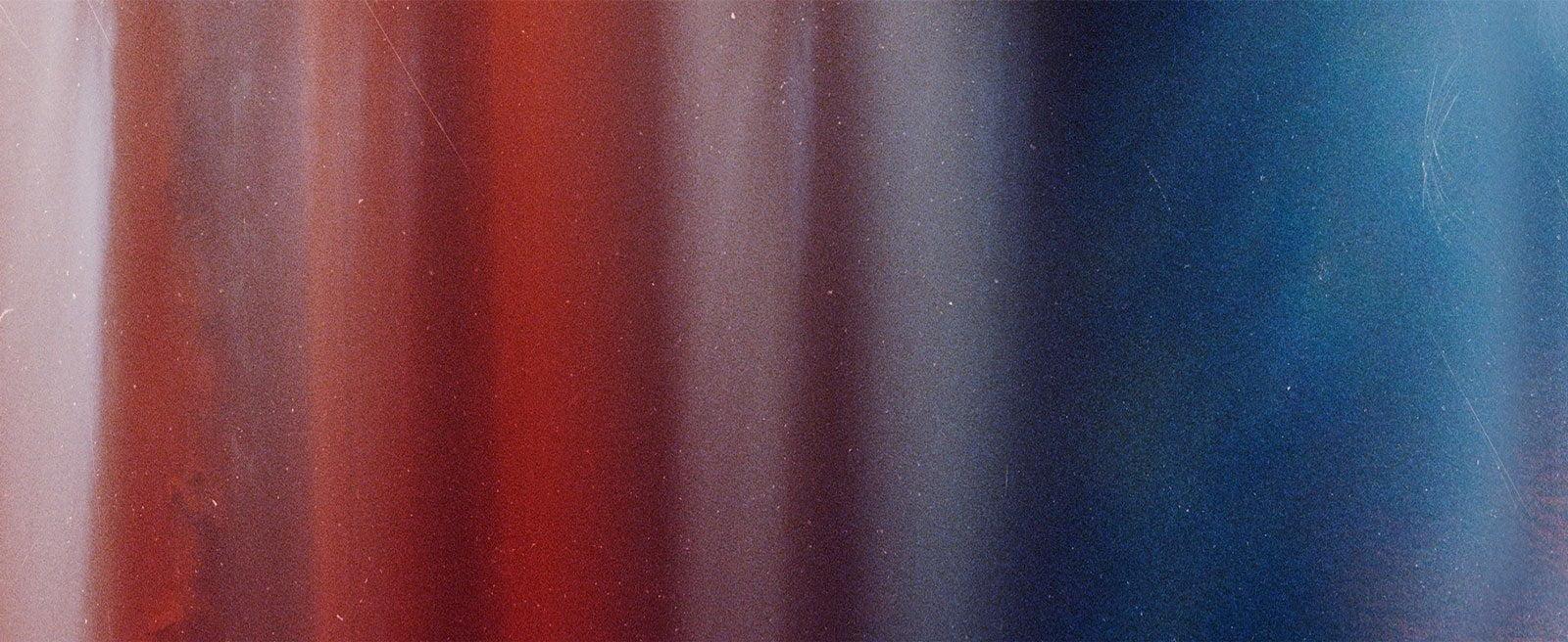designplus abstraktes Hintergrundbild Köln
