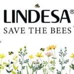 Grafik-Design Werbemittel Referenzen Lindesa