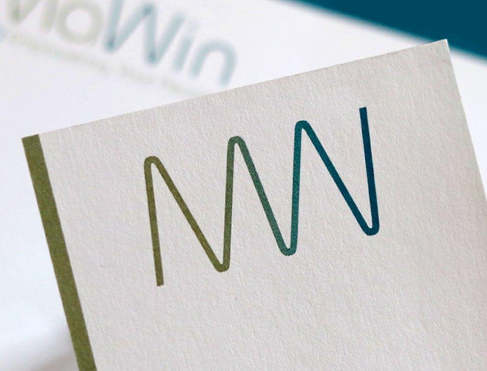 Logodesign MaWin