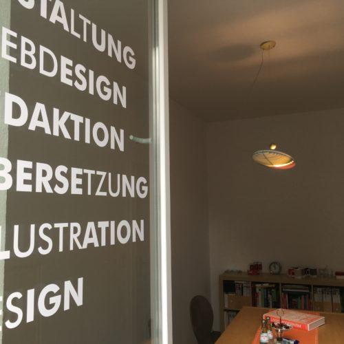 Webdesign und Grafikdesign- designplus Büro Köln