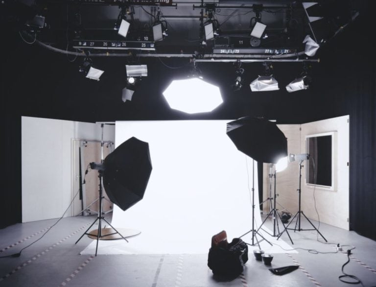 Fotografie und Video - Referenzprojekt designplus, Köln