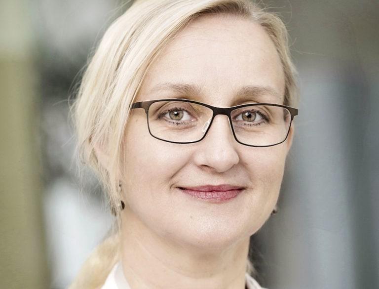 Fotografie und Bildbearbeitung Referenzprojekt designplus, Köln für Gabor Onkologische Praxis