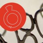 Grafik-Design Referenz Schmuckakademie Köln Katja Kempe
