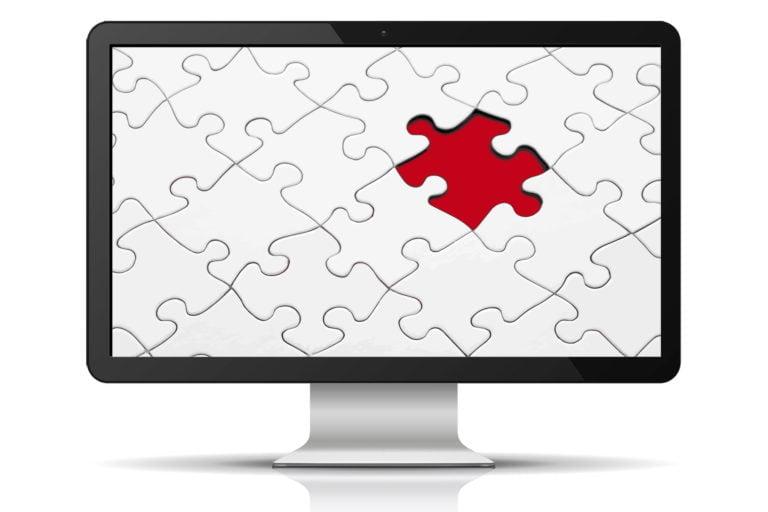 Webentwicklung webdesign köln