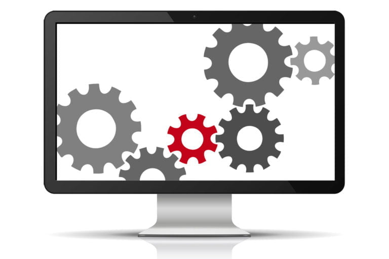 Web-Design - SEO Suchmaschinenoptimierung