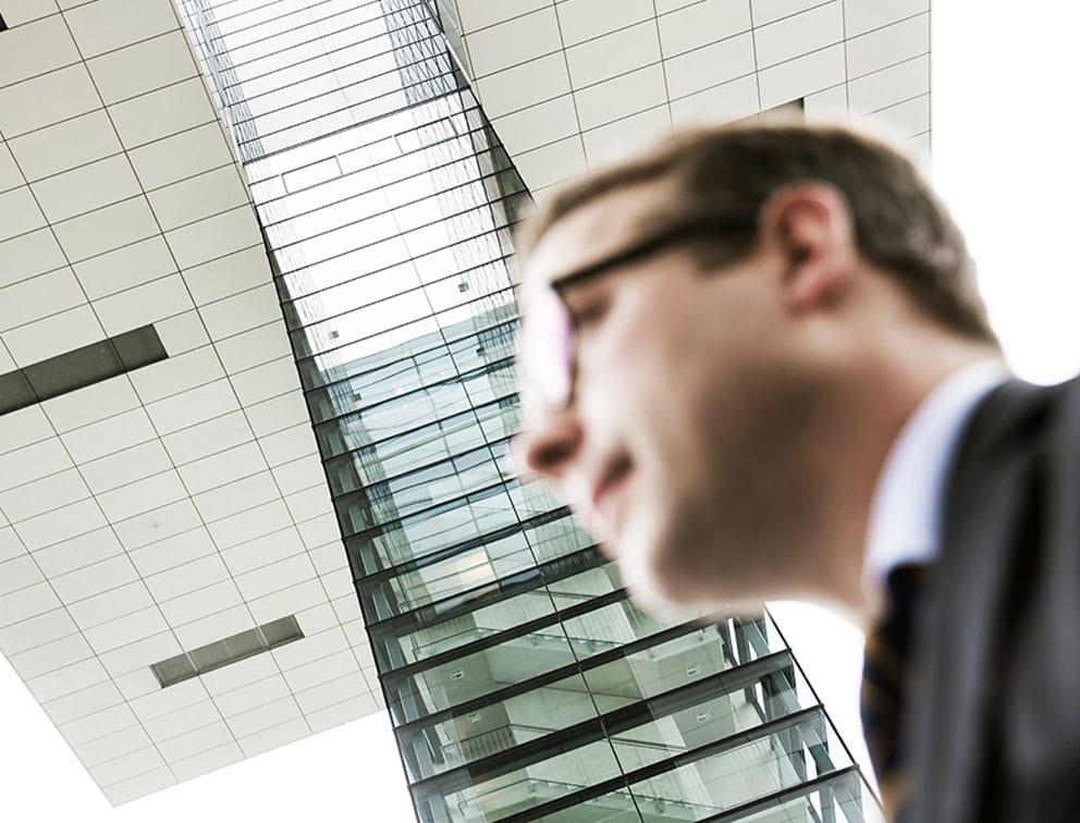 Fotografie und Bildbearbeitung Referenzprojekt designplus, Köln für youco24