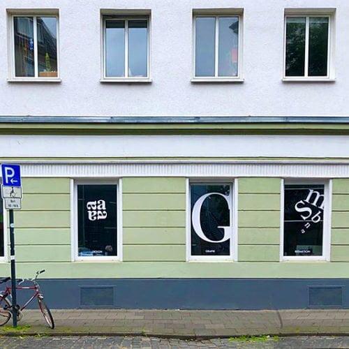 designplus-buero-merowingerstrasse