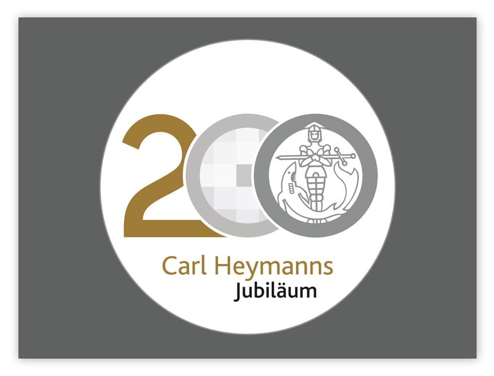 carl-heymanns-logo