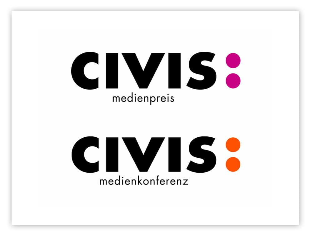 civis_logos