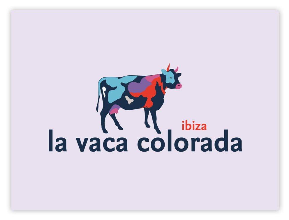 la-vaca-colorada-logo