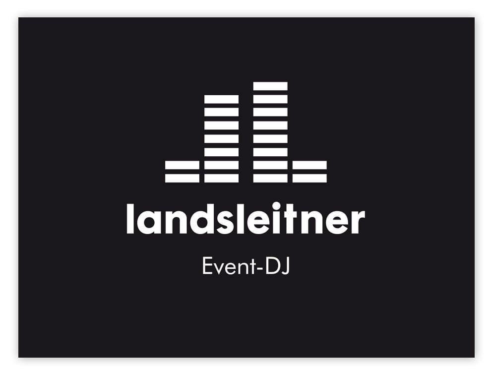 landsleitner-logo