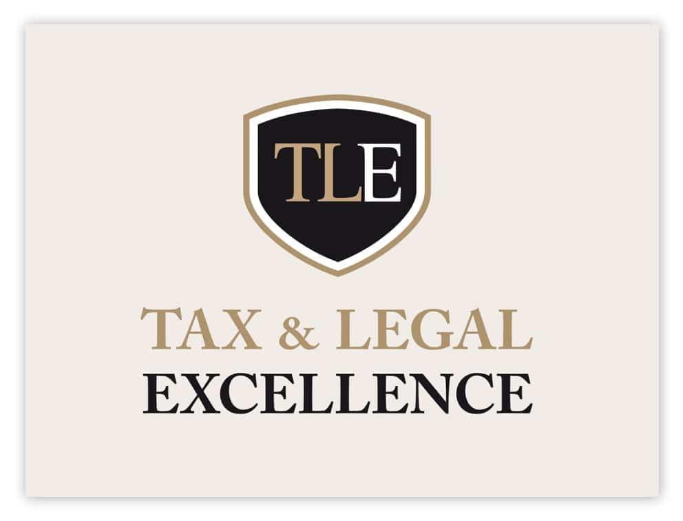 tax_legal-logo