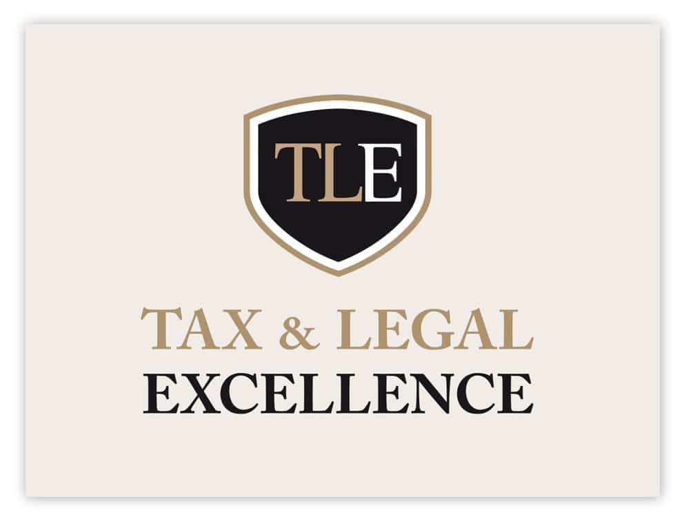 tax_legal-logo