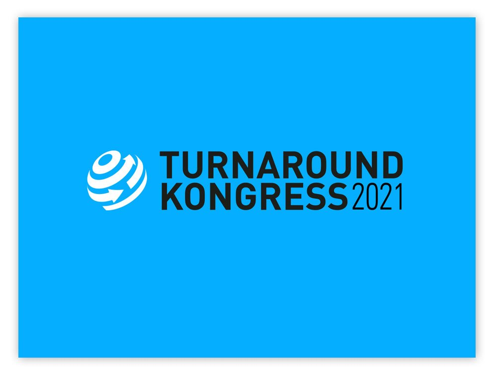 turnaroundkongress-logo