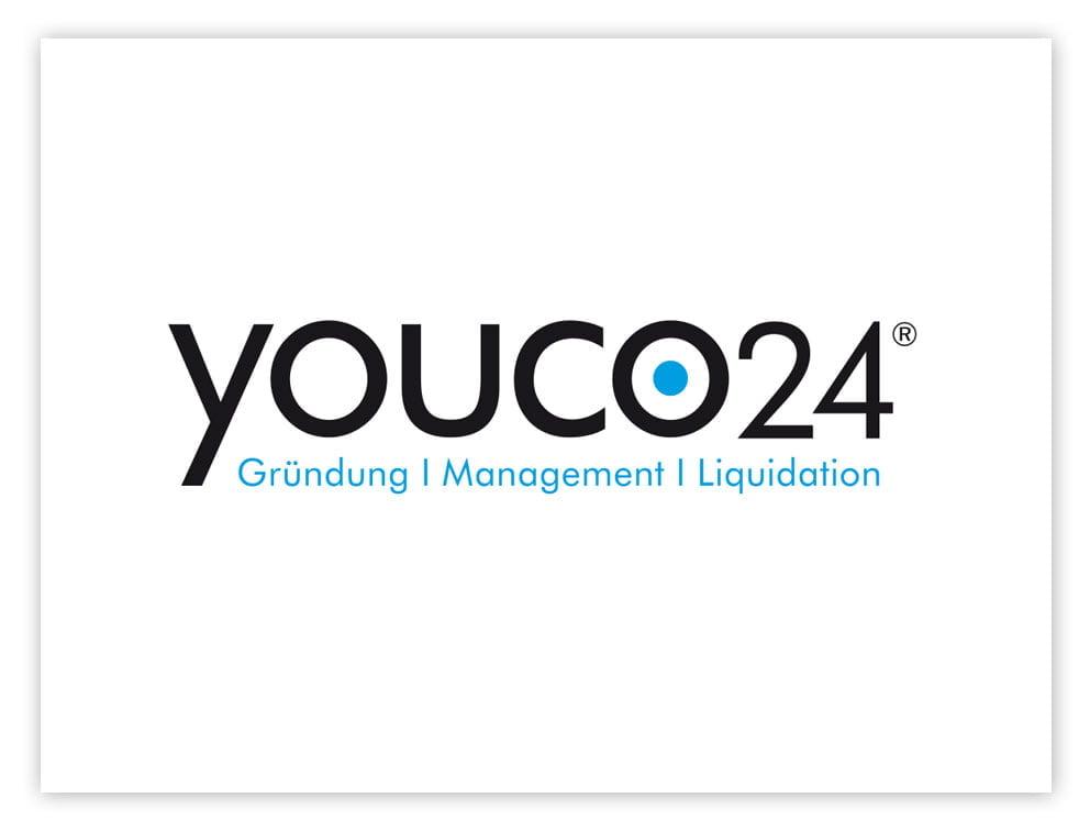 youco24-logo